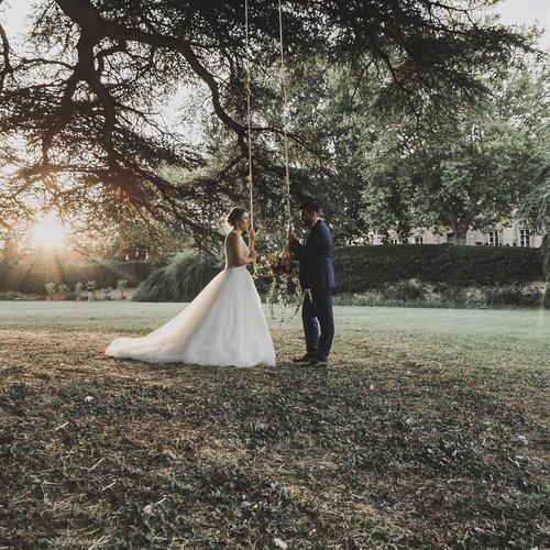 Photographe mariage - Pictur'Al Photo - photo 8