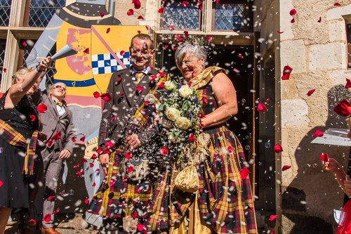 Photographe mariage - Studio Piranga - photo 55