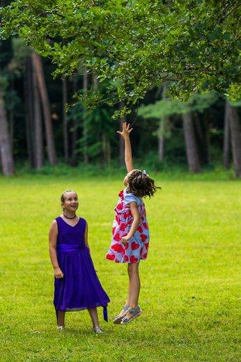 Photographe mariage - Piranga - photo 78