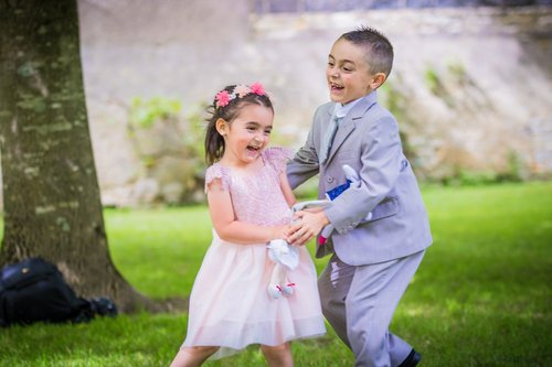 Photographe mariage - Piranga - photo 8