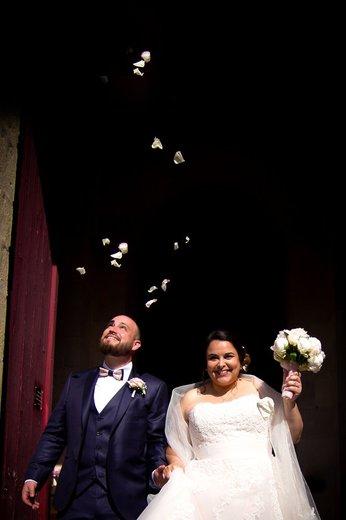Photographe mariage - Studio Piranga - photo 75