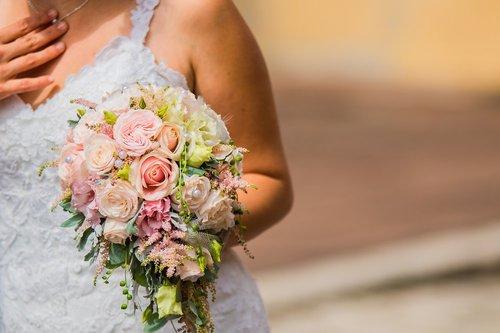 Photographe mariage - Studio Piranga - photo 3
