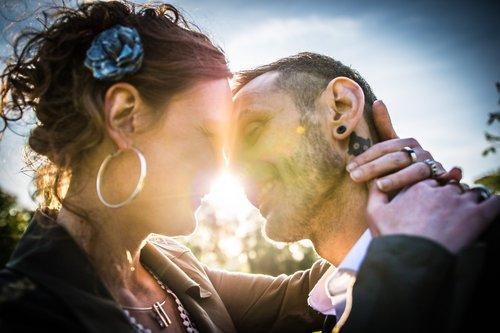 Photographe mariage - Piranga - photo 86