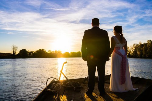 Photographe mariage - Studio Piranga - photo 97