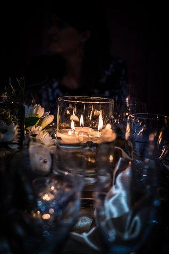 Photographe mariage - Piranga - photo 21
