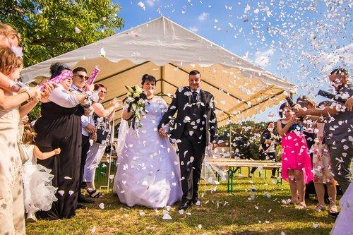 Photographe mariage - Studio Piranga - photo 100