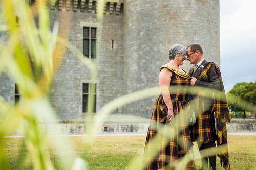 Photographe mariage - Piranga - photo 58