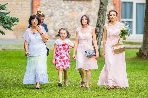 Photographe mariage - Piranga - photo 82