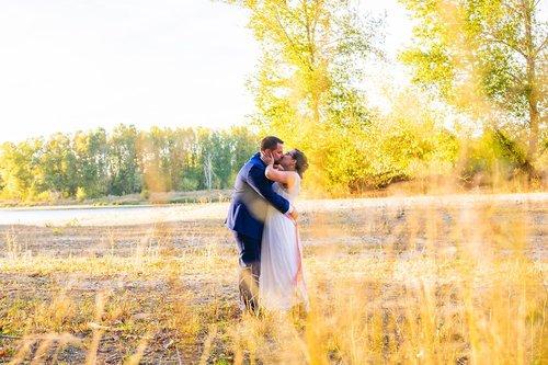 Photographe mariage - Piranga - photo 96