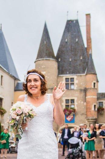 Photographe mariage - Piranga - photo 72