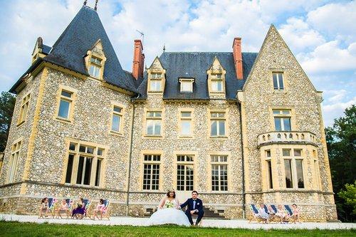 Photographe mariage - Studio Piranga - photo 18
