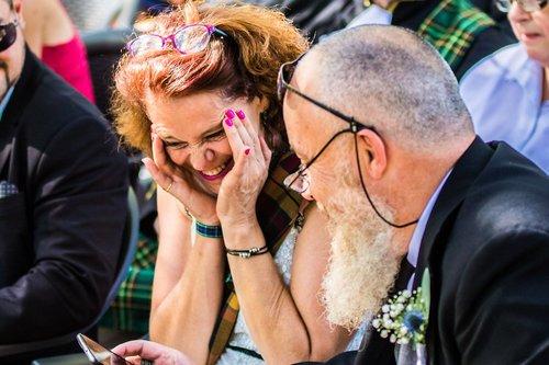 Photographe mariage - Piranga - photo 44