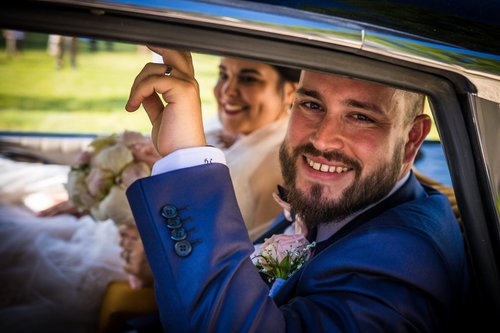 Photographe mariage - Studio Piranga - photo 83