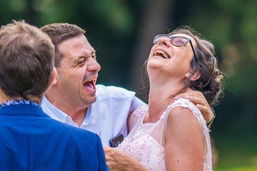 Photographe mariage - Piranga - photo 81