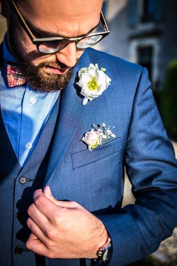 Photographe mariage - Piranga - photo 85