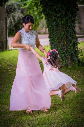 Photographe mariage - Piranga - photo 10