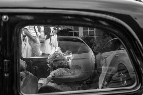 Photographe mariage - Piranga - photo 71