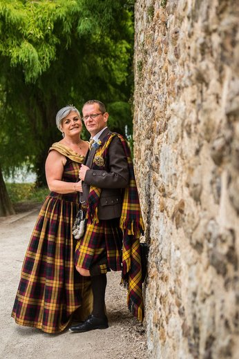 Photographe mariage - Piranga - photo 56