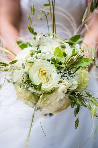 Photographe mariage - Piranga - photo 17