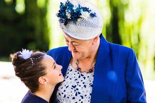 Photographe mariage - Piranga - photo 36