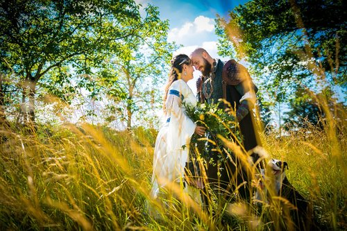 Photographe mariage - Piranga - photo 31