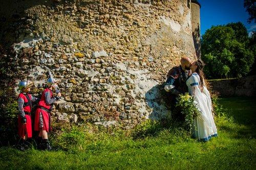 Photographe mariage - Piranga - photo 32