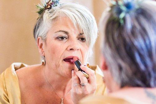 Photographe mariage - Piranga - photo 39