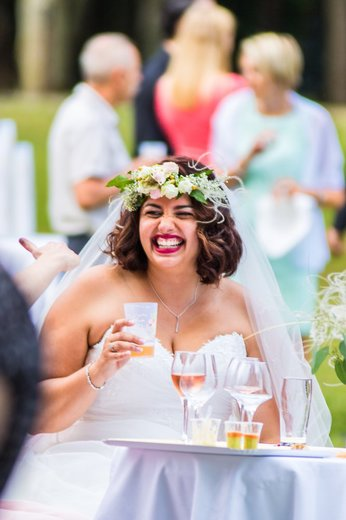 Photographe mariage - Piranga - photo 79