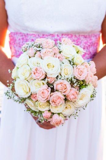 Photographe mariage - Piranga - photo 98