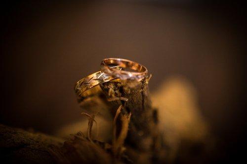 Photographe mariage - Piranga - photo 65