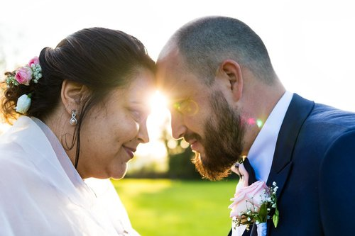 Photographe mariage - Piranga - photo 87