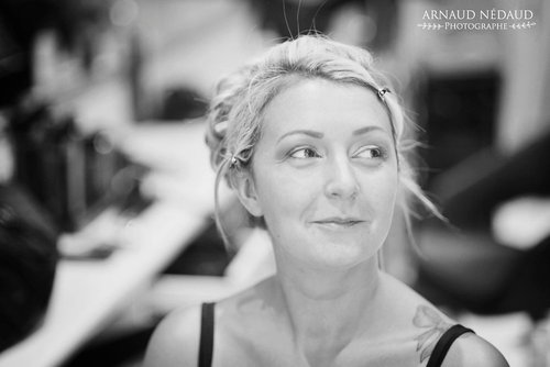 Photographe mariage - Arnaud Nédaud  - photo 98