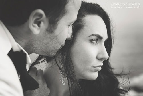 Photographe mariage - Arnaud Nédaud  - photo 76