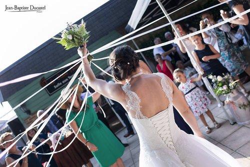 Photographe mariage - Jean-Baptiste Ducastel - photo 73