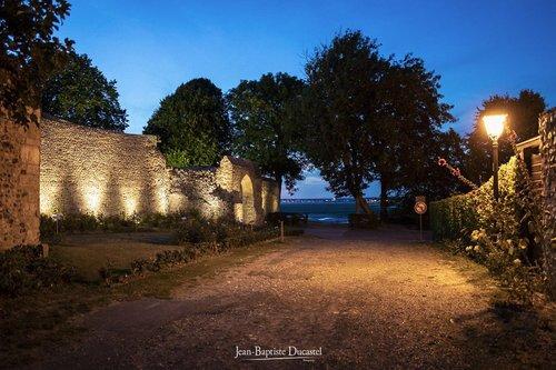 Photographe mariage - Jean-Baptiste Ducastel - photo 44
