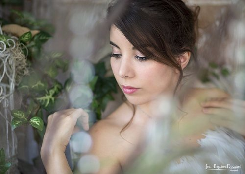 Photographe mariage - Jean-Baptiste Ducastel - photo 90