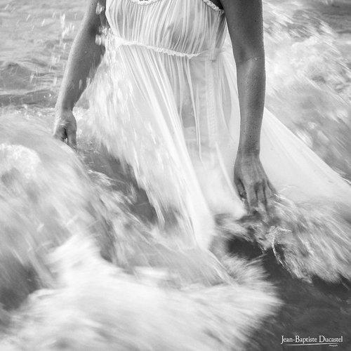 Photographe mariage - Jean-Baptiste Ducastel - photo 31