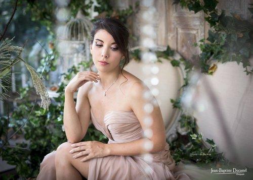 Photographe mariage - Jean-Baptiste Ducastel - photo 91