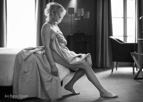 Photographe mariage - Jean-Baptiste Ducastel - photo 101