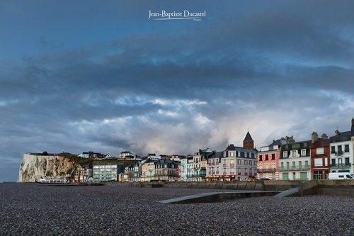 Photographe mariage - Jean-Baptiste Ducastel - photo 45
