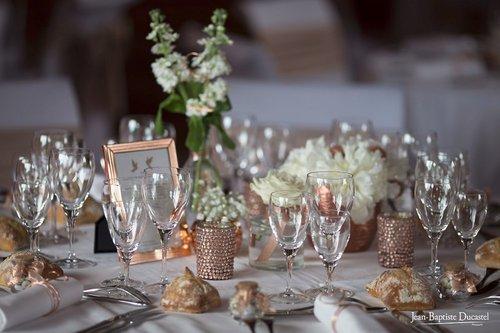 Photographe mariage - Jean-Baptiste Ducastel - photo 74