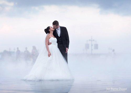Photographe mariage - Jean-Baptiste Ducastel - photo 27