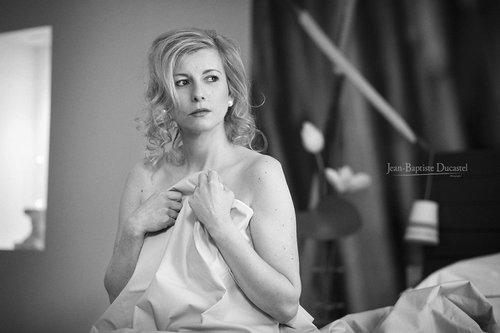 Photographe mariage - Jean-Baptiste Ducastel - photo 100