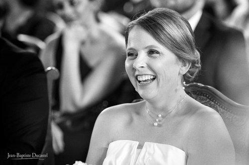 Photographe mariage - Jean-Baptiste Ducastel - photo 25