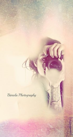 Photographe mariage - Bimola photography - photo 18
