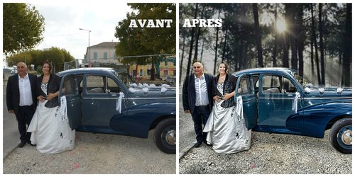 Photographe mariage - Bimola photography - photo 28
