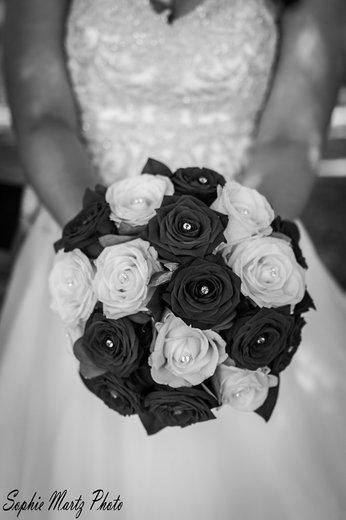 Photographe mariage - Sophie Martz Photo - photo 21