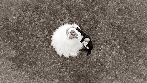 Photographe mariage - Sophie Martz Photo - photo 22