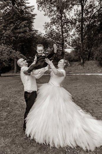 Photographe mariage - Sophie Martz Photo - photo 18