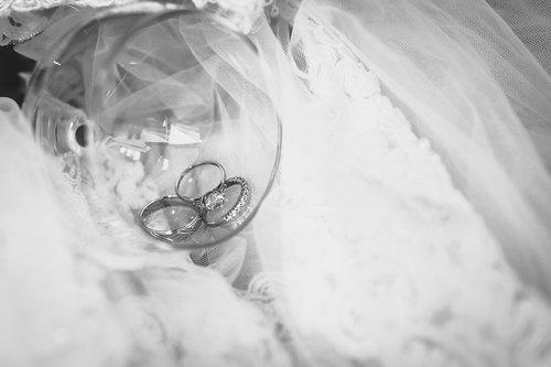 Photographe mariage - Sophie Martz Photo - photo 20